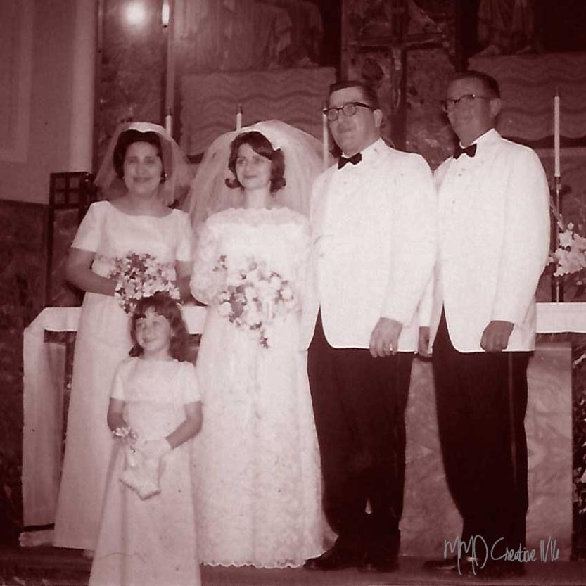 barbara-wedding