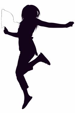 19-im-not-dancing.jpeg